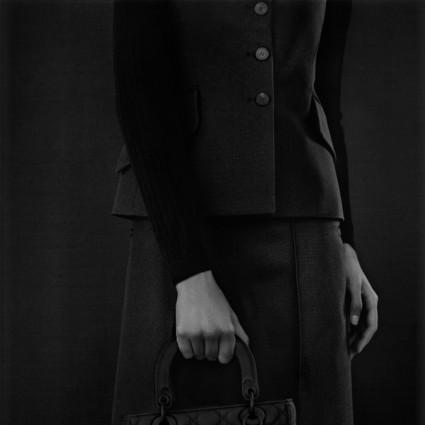 迪奥ULTRA MAT系列手袋 彰显独具一格的优雅风范