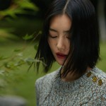 听着就土气的麻花毛衣,刘雯怎么天天穿!