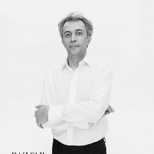 电影配乐大师裴曼·雅茨达尼安:一架命运让他打开的钢琴
