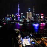 巅峰对决 2019摩根大通中国壁球公开赛完美落幕
