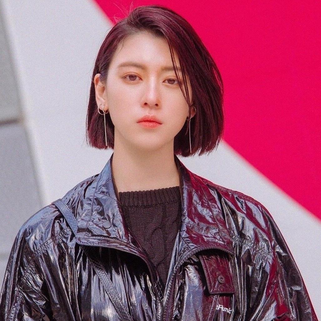 腿多长的女孩才能做周杰伦新歌MV女主?