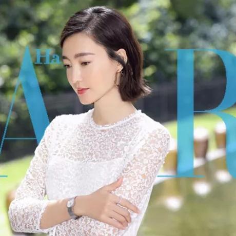 """忙着娶粉丝的王丽坤和霸总窦骁,连用的精华都很""""硬核""""?"""