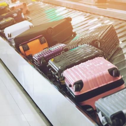 中国多家航司将不再提供免费行李额;去年到朝鲜旅游的外国游客破20万人次