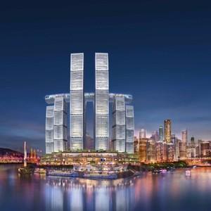 阿里巴巴20亿美元收购网易考拉;全球最大来福士购物中心重庆开业;露露柠檬发布财报