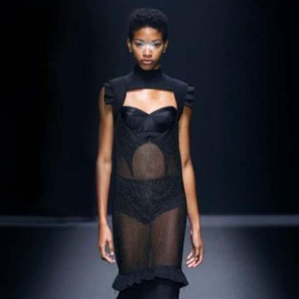 VERA WANG 于纽约时装周发布 2020 春夏成衣系列