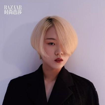 BazaarVLab | Z Generation Musicals: 音乐偶像与不灭梦想
