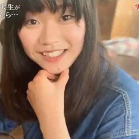 日本综艺奇招逆天,女孩子被夸50天就变好看了?