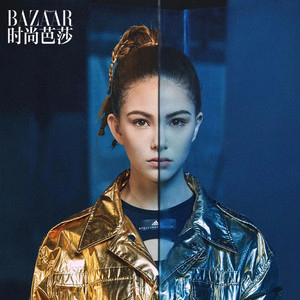 "BazaarVPop | 别被昆凌忽悠了,她才不只是""天王嫂""!"