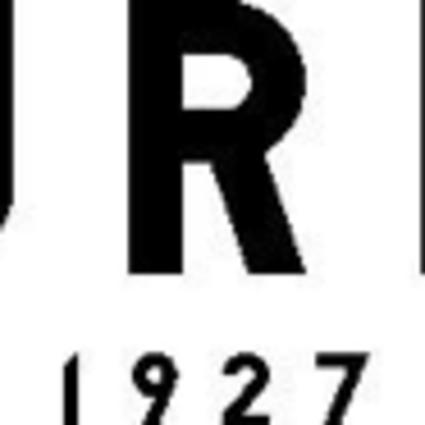 'Furla Since 1927 Italy' - Furla品牌标识全新升级