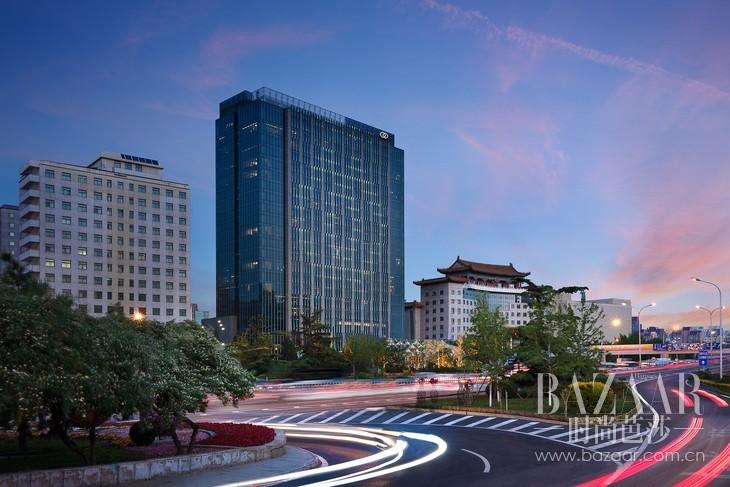 S Beijing-5