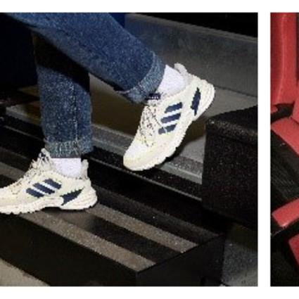 阿迪達斯推出90s VALASION系列跑鞋