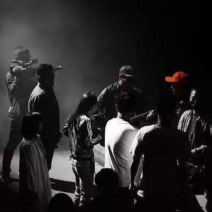 """小众文化正""""出圈"""",说唱、街舞、乐队哪个圈住了你?"""
