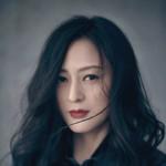 黄澜:女强人不用说对不起