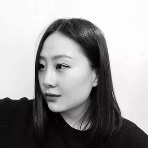 YIRANTIAN 女人的成长故事 | 中国设计