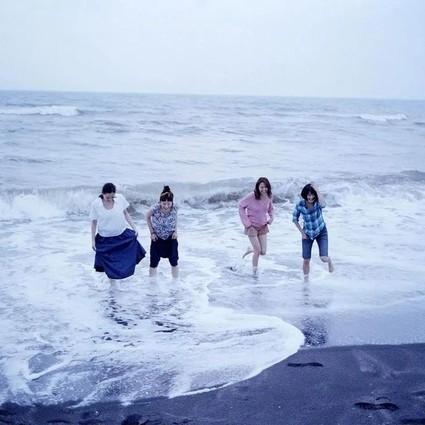听说,不出门也能拥有咸咸的海风?