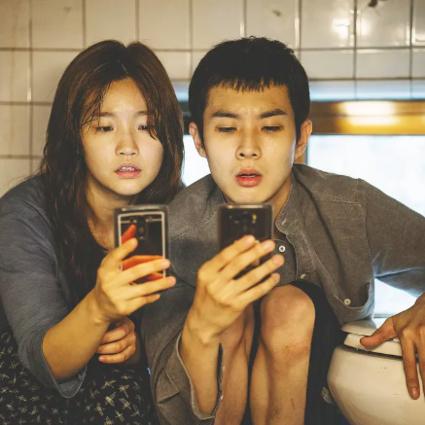 创造奥斯卡新历史的韩国电影,为什么能赢?