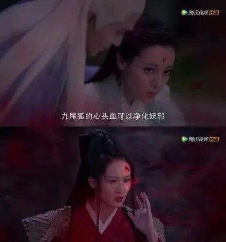 总有几部意难平的剧,哪部把你虐到哭?