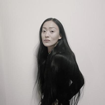 """""""什么是好设计?好设计就是被公众接受的。"""" ――专访中国独立设计师吴美萱"""
