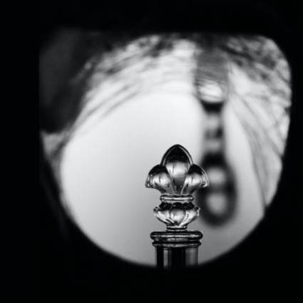 路易十三#再造100年#艺术计划 入围作品解析