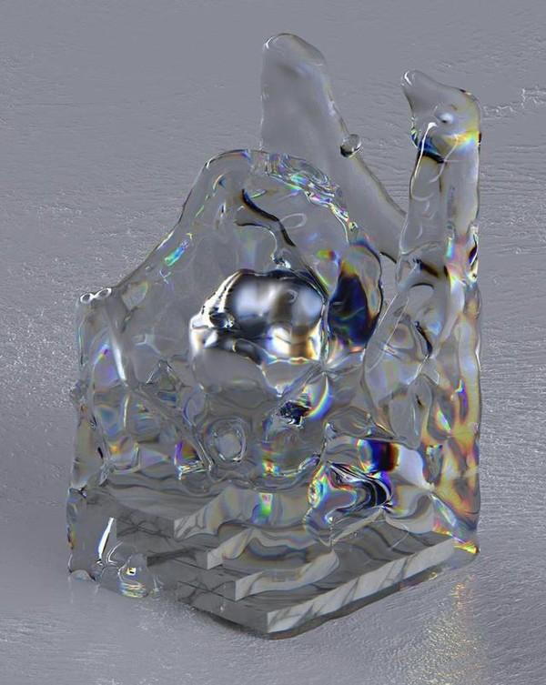 INS上的大神都是怎么用滤镜的?
