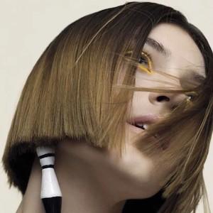 颜究院 | 让你精致到发梢的护发小秘诀都在这儿了