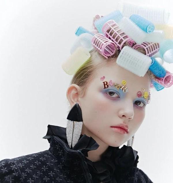 颜究院   让你精致到发梢的护发小秘诀都在这儿了