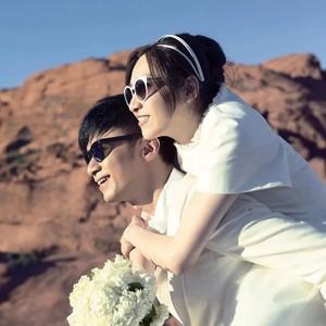 出道29年,与助理结婚生子...小说里的故事成真了!