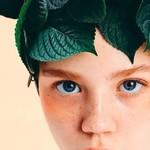常戴口罩一不小心惹上痘痘和起皮?打响紧急护肤战!