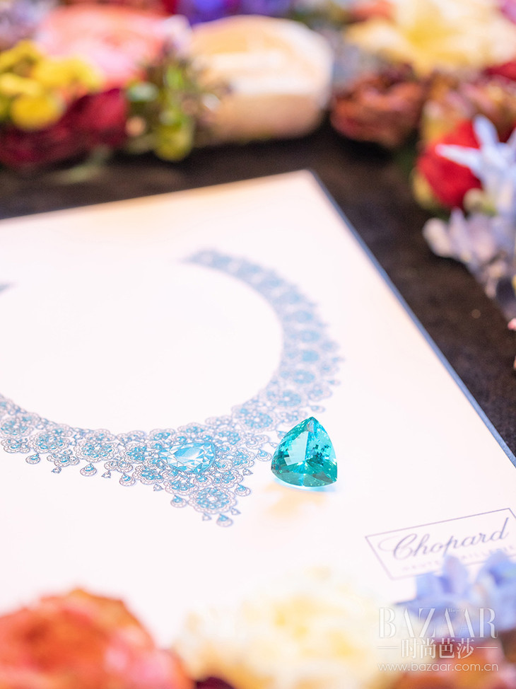 Chopard-Exceptional-Gemstones-at-the-Ritz-Paris-(4)