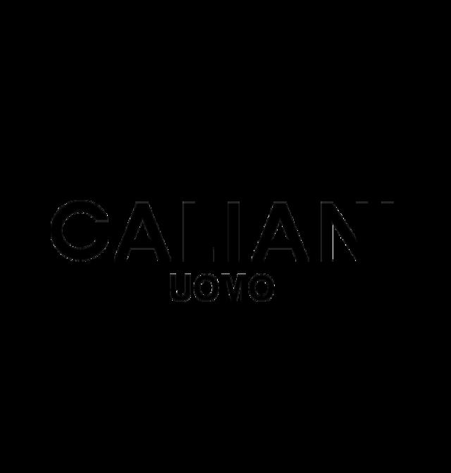 CALIANI(卡里亚尼):带给你无与伦比的时尚体验