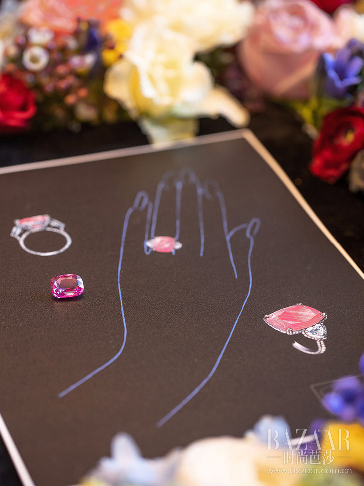 Chopard-Exceptional-Gemstones-at-the-Ritz-Paris-(5)