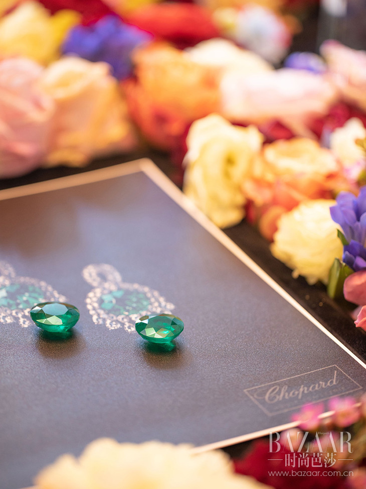 Chopard-Exceptional-Gemstones-at-the-Ritz-Paris-(7)