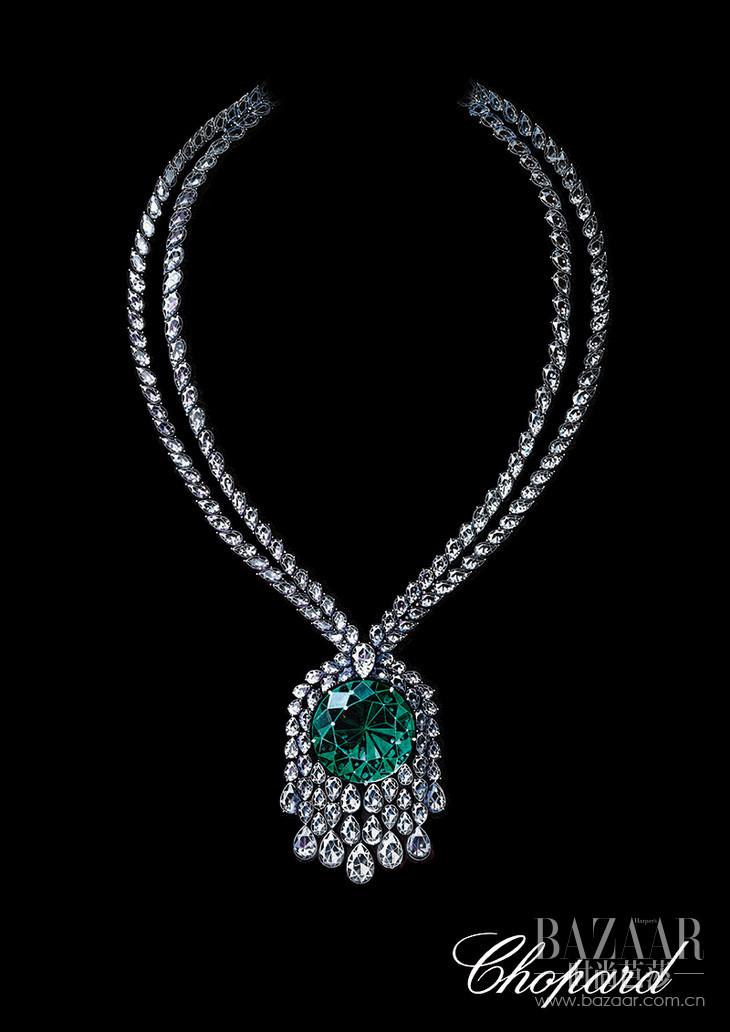 620050-9001---sketch-emerald
