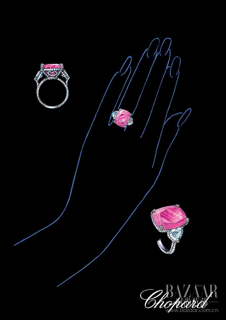 620055-9001---sketch-pink-sapphire