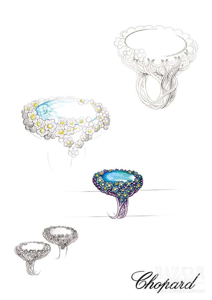 620051-9001---sketch-black-opal