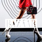 時尚芭莎90秒|米蘭時裝周:聚焦女性力量