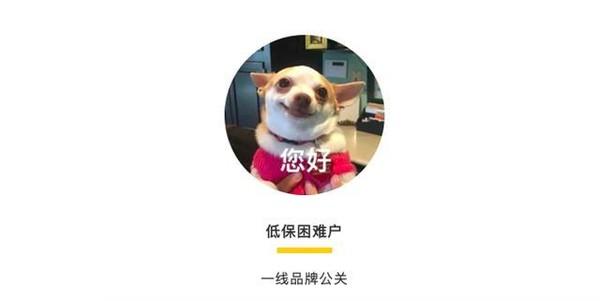 易烊千玺想卖烤冷面、吴宣仪开奶茶店,你的理想工作是?