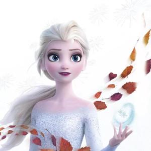 """这届""""秃如其来""""的年轻人,连冰雪女王的发量都开始羡慕起来了?!"""