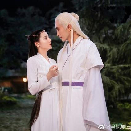 """该怎么评价把""""东华帝君""""演活的高伟光?"""