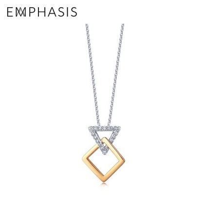 EMPHASIS艾斐诗推出全新Form「形」系列 将玩味多彩进行到底