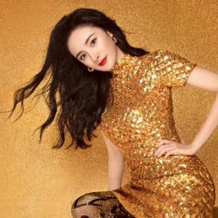 CAZLEDONIA 宣布杨幂成为 2020 年新晋亚太区代言人  携手探索风尚意袜世界