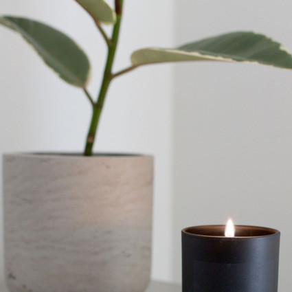 让你感受生命本真的天然香氛蜡烛-eym.