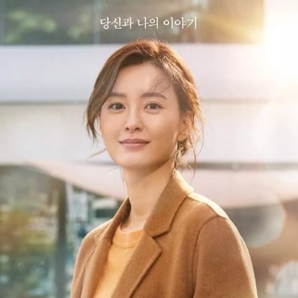男人打差评、女人捧上天,这部韩国电影到底讲了什么?