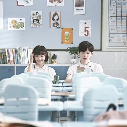 《时光与你都很甜》逗趣开播 吕小雨孙泽源共同演绎治愈青春
