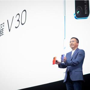 5G标杆!业内首款全系5G双模全国通手机荣耀V30正式发布,加速5G产业爆发开启5G新纪元