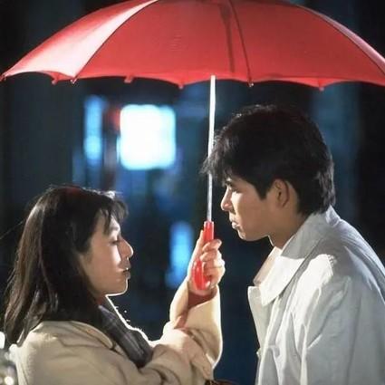 2020版《东京爱情故事》,会带来跨越29年的感动吗