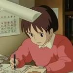 高考回忆拍了拍你!