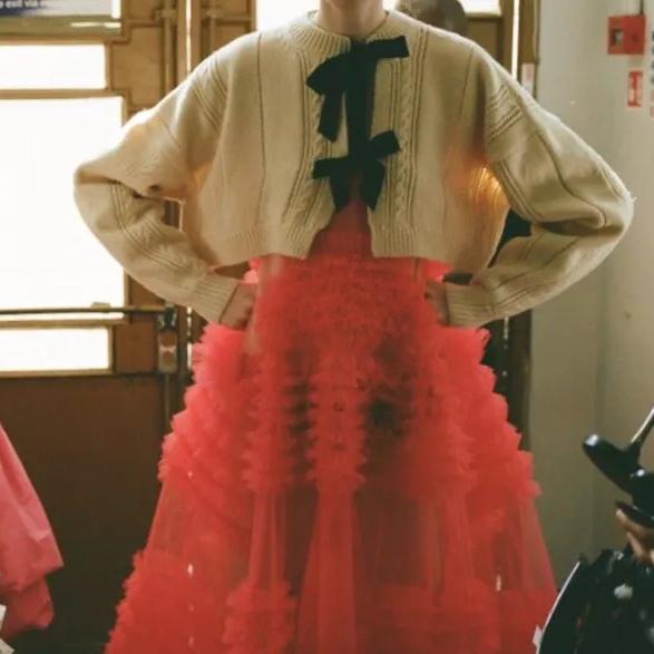 时尚芭莎90秒|跟小朋友学穿搭,是你的新季减龄秘籍!