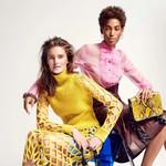 Louis Vuitton包包要变样了?法国高定时装周将在线上举行!【每周时报】