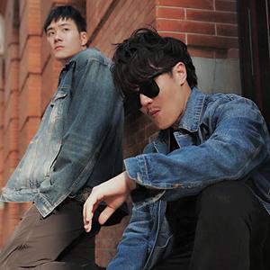 范景翔吕文彬《排忧解难办公室》加盟快手 跨界Warner Music 致力趋势公益